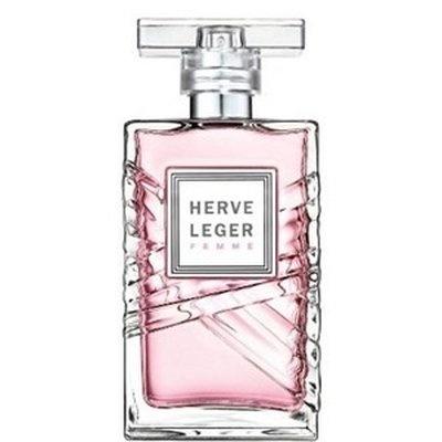 Kosmetyki Herve Leger Femme