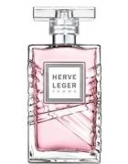 Herve Leger Femme...