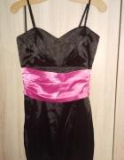 Sukienka damska śliczne kolory...