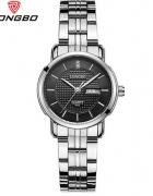 Zegarek nowy bransoleta wyprzedaż prezent