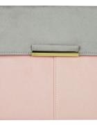 Oryginalna kopertówka dorothy perkinsmetka 12funtów
