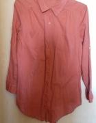 Różowa koszula Atmosphere 36