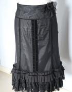 Piękna spódnica SOLAR...