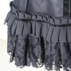 Piękna spódnica SOLAR