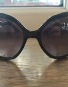 Okulary przeciwsłoneczne PLAYBOY