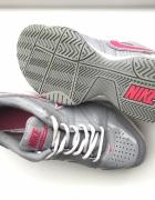 Nike buty sportowe...