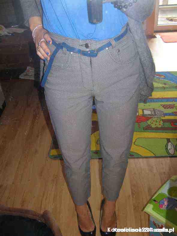Joop Jeans S kratka...