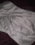 Vila sukienka nowa rozmiar 40 L...