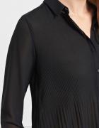 Koszula z plisowaniem Reserved roz 34 36...