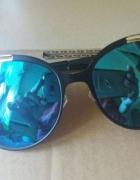 Okulary Nowe lustrzanki