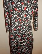 moja sukienka Charles Vogele