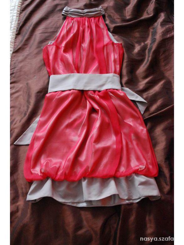 Zjawiskowa kobieca sukienka Why not