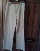 spodnie dresowe 44 46