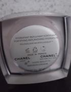 Chanel hydra beauty micro creme...