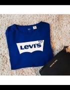 koszylka tshirt Levis