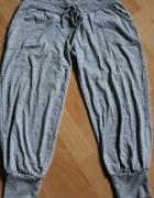 Spodnie dresowe fishbone