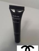 Chanel Mascara Deep Black