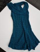Sukienka M cena 5zł H&M