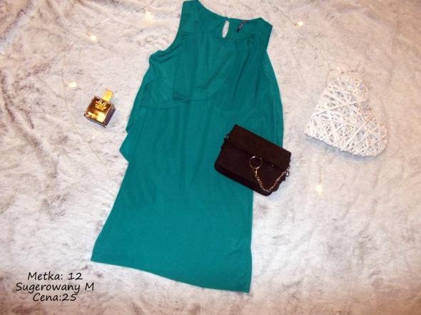 Suknie i sukienki Sukienka M