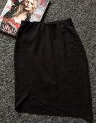 Śliczna spódnica Reserved 34 36