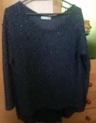 Fajny sweterek