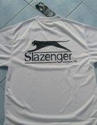 Slazenger koszulka