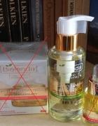 Bielenda nowy zestaw kosmetyków do twarzy