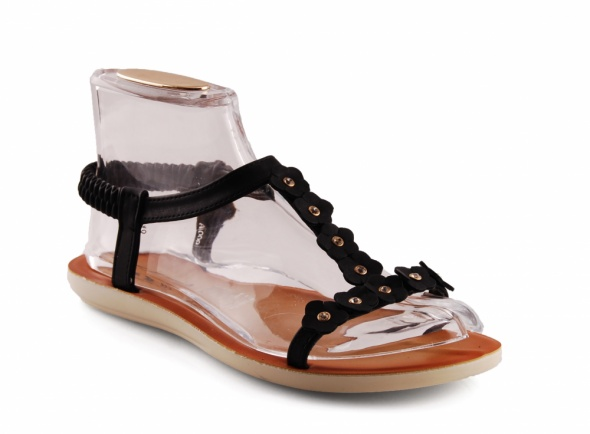 sandały na gumce pilnie kupie