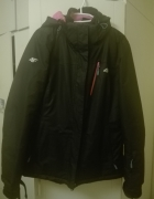 Damska kurtka narciarska 4F M Aquatech 5000
