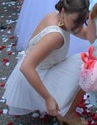 Sukienka S