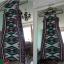 Nowa aztecka sukienka r 34 Atmosphere