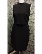 Elegancka sukienka z Reserved 38