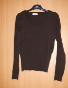 Sweter Orsay S