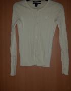 Sweter Gant S