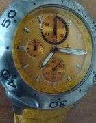 Zegarek antyalergiczny Jacques lemans