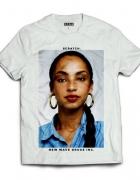 Koszulka SADE