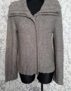 Sweter damski H&M 40
