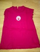 Sukienka r 0 3 miesiace
