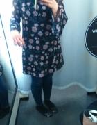 Sukienka Mohito rozmiar 38...
