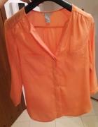 Koszula H&M r 34