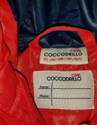 Kurta ze spodniami marki Coccodrillo