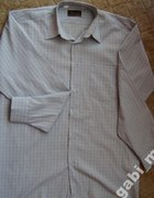 Koszula męska rozm 39 176 do 182 cm