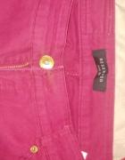 Spodnie Reserved super cena