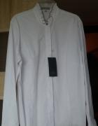 Nowa koszula biała rozmiar 44