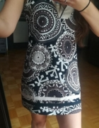 Sukienka tunika M...