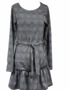Kobieca sukienka