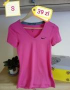 Koszulka Nike DriFit...