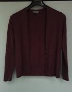 Ciepły sweterek BHS