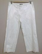 Spodnie Simple...