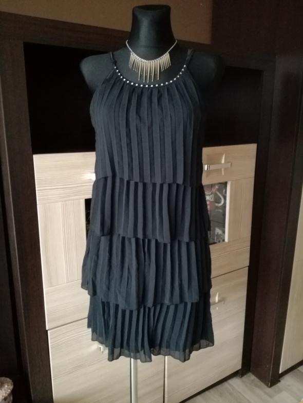86f1a6dbfb Sukienka Kappahl 34 36 w Suknie i sukienki - Szafa.pl